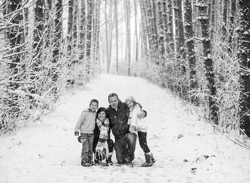 Thompson Family (4)-2