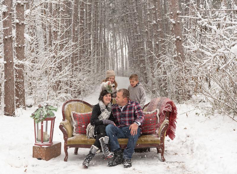 Thompson Family (124)