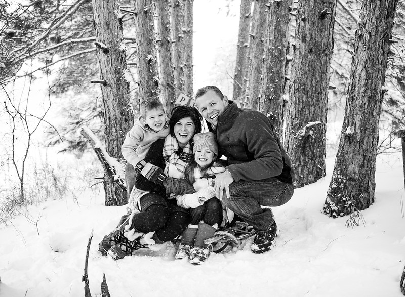 Thompson Family (55)-2