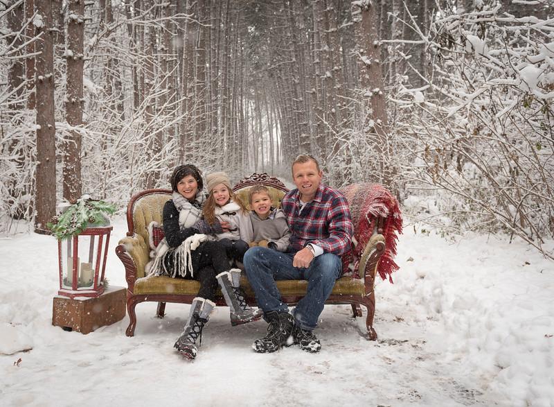 Thompson Family (105)