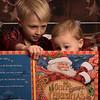Christmas Mini Sessions 2018 (1653)-2
