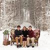 DuPaul Family (58)-Edit