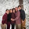 DuPaul Family (78)