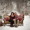 DuPaul Family (50)-Edit