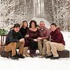 DuPaul Family (35)-Edit-2