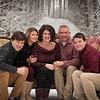 DuPaul Family (38)-Edit