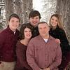 DuPaul Family (10)-Edit