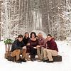 DuPaul Family (35)-Edit