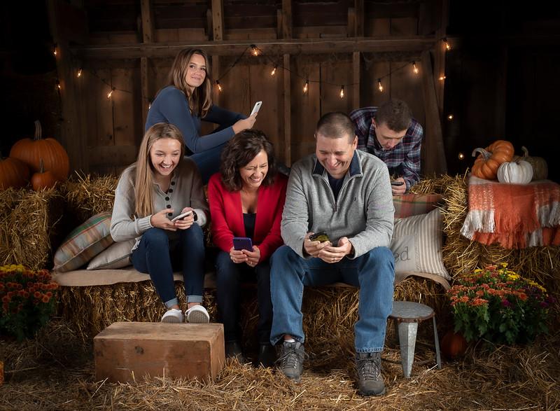 Beaudette Family (10)