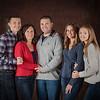 Beaudette Family (8)-Edit