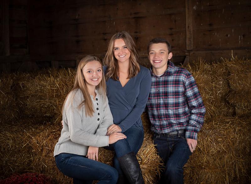 Beaudette Family (6)