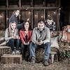 Beaudette Family (11)-2