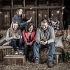 Beaudette Family (10)-2