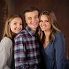 Beaudette Family (32)