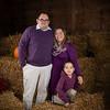 Bosc Family (11)