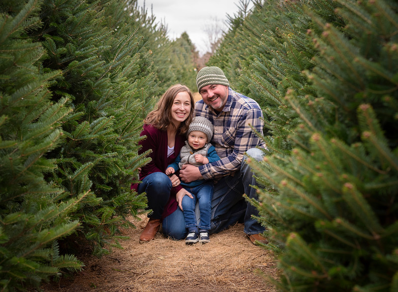Hagen Family (41)-Edit-2