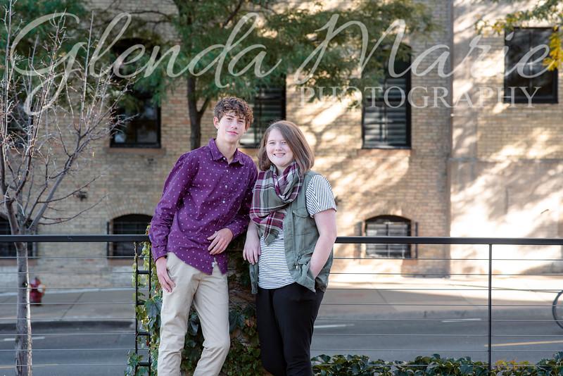 Hromadka Family Fall 2021 (49)