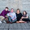 Hromadka Family Fall 2021 (94)-Edit