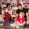 Kyle and Cortney Johnson Family (149)