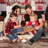 Kyle and Cortney Johnson Family (161)