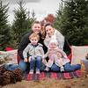 Johnson Family (44)-Edit-2