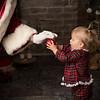 Christmas Mini Sessions 2018 (349)