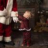 Christmas Mini Sessions 2018 (356)