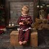 Christmas Mini Sessions 2018 (332)