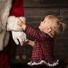 Christmas Mini Sessions 2018 (356)-2