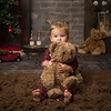 Christmas Mini Sessions 2018 (371)