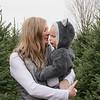 Krueger Family - Tree Farm 2019 (272)