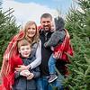 Updated Family Photo 1 Ben
