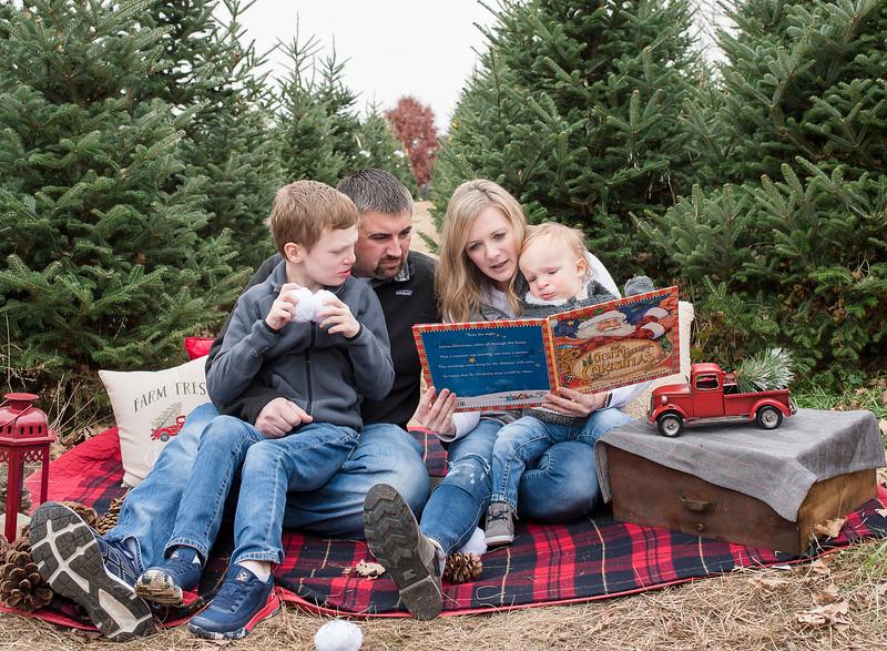 Krueger Family - Tree Farm 2019 (147)