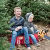 Krueger Family - Tree Farm 2019 (210)