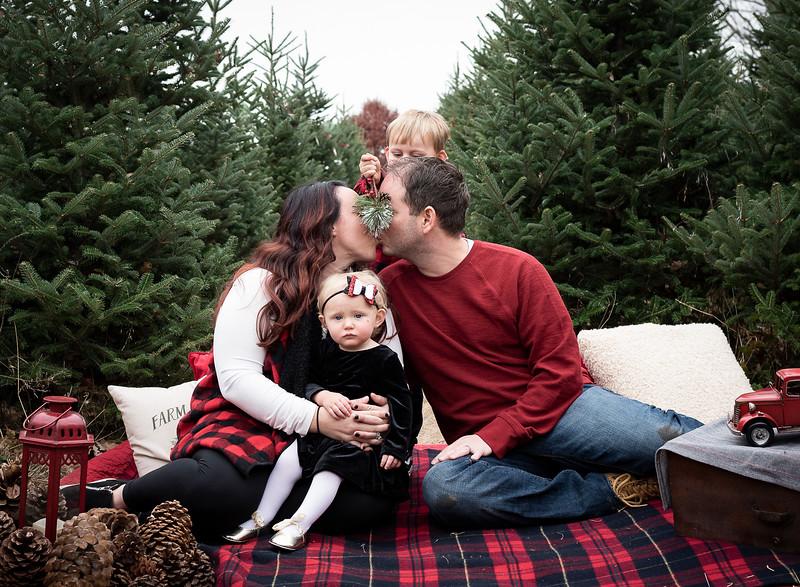Meyer Family - Tree Farm 2019 (37)