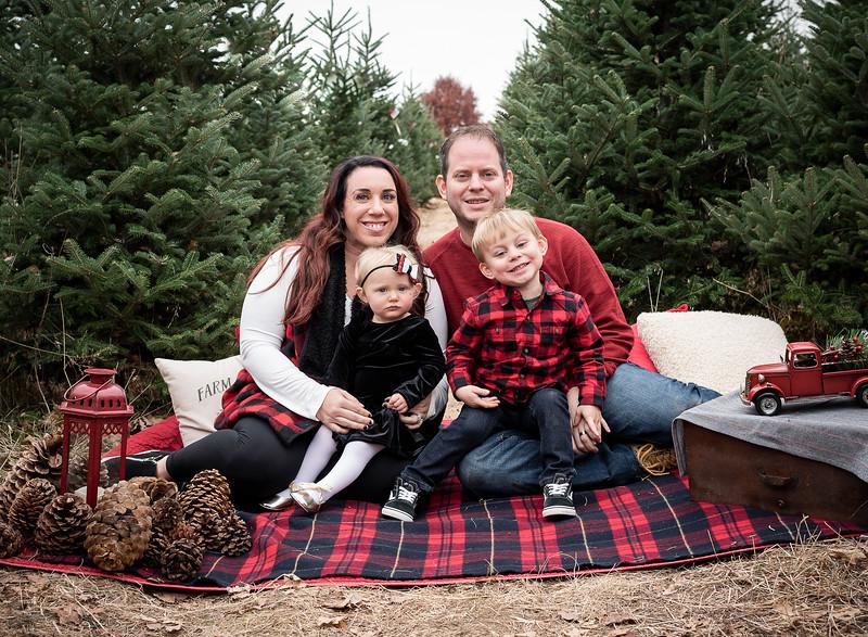 Meyer Family - Tree Farm 2019 (30)