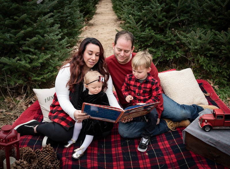 Meyer Family - Tree Farm 2019 (60)