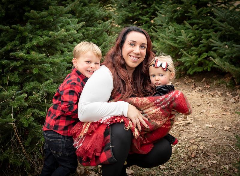 Meyer Family - Tree Farm 2019 (8)