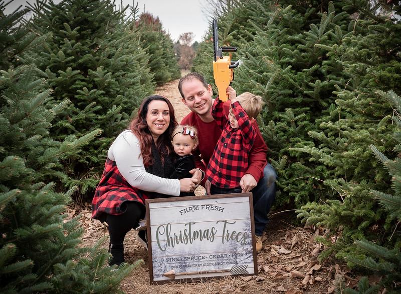 Meyer Family - Tree Farm 2019 (101)