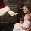 Christmas Mini Sessions 2018 (635)