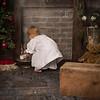 Christmas Mini Sessions 2018 (189)