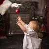 Christmas Mini Sessions 2018 (229)