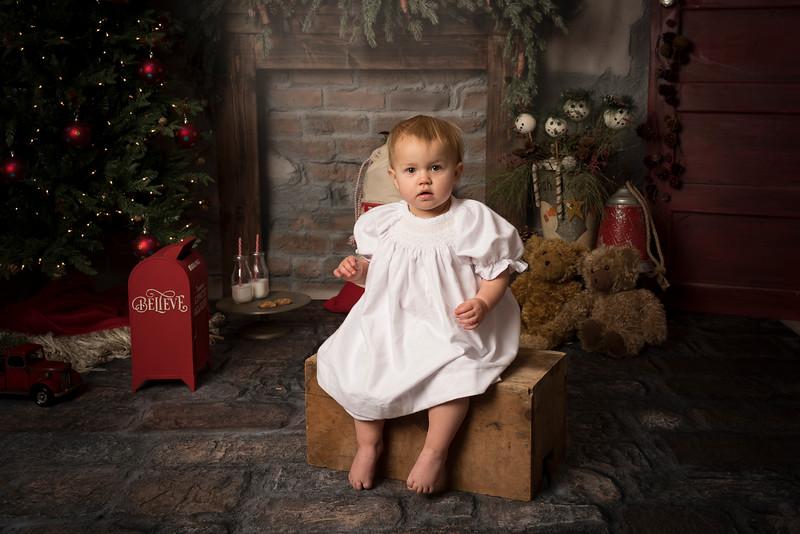 Christmas Mini Sessions 2018 (166)