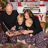 Travis and Aleks Mortenson Family (118)
