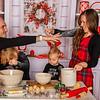 Travis and Aleks Mortenson Family (64)-Edit