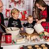 Travis and Aleks Mortenson Family (56)