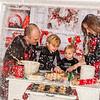 Travis and Aleks Mortenson Family (106)-Edit