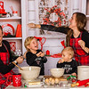 Travis and Aleks Mortenson Family (66)-Edit