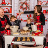 Travis and Aleks Mortenson Family (62)-Edit