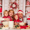 Mortenson Grandparents (82)-Edit